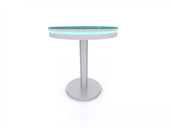 MOD-1453 Wireless Event Charging Station -- Image 2