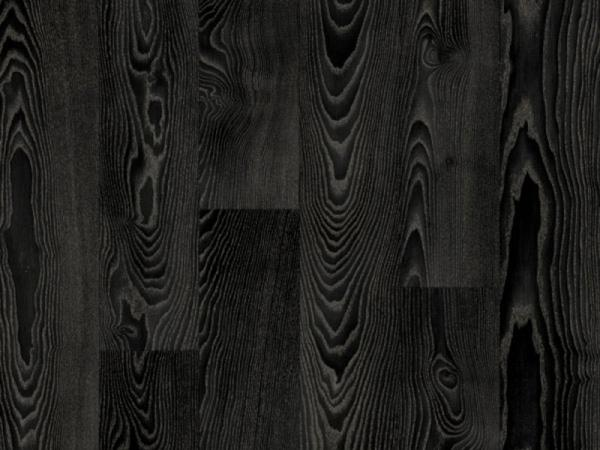 FlexFloor | Blackwood