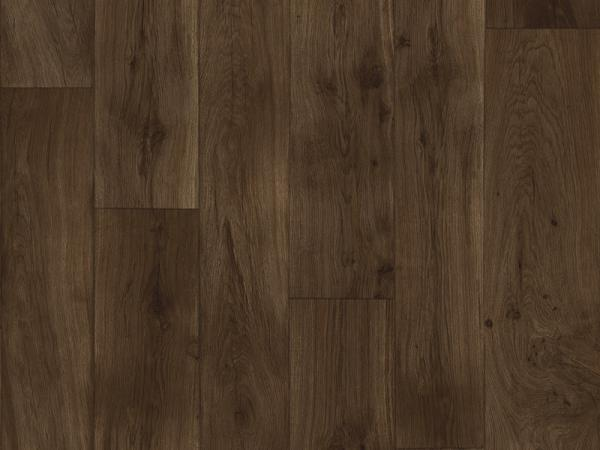 FlexFloor | Chestnut