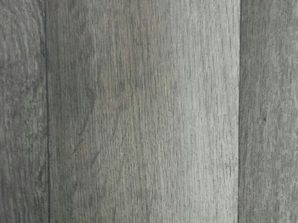 FlexFloor | Grey Wood