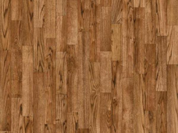 FlexFloor | Medium Oak