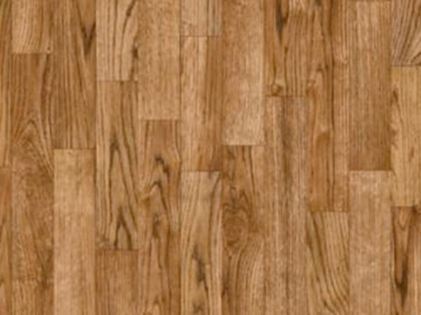FlexFloor | Natural Oak