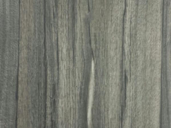 FlexFloor | Weathered Wood