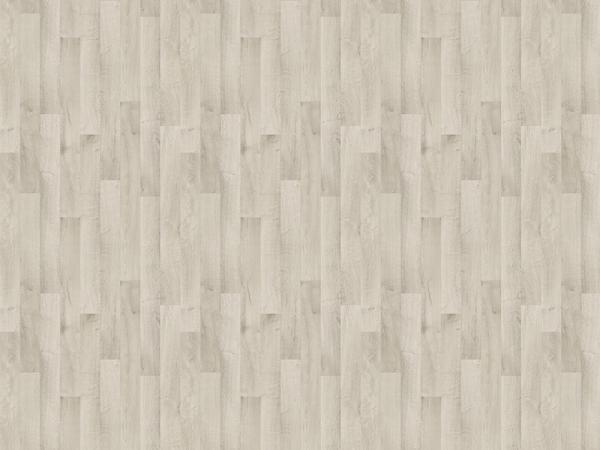 FlexFloor | Woodland Ash