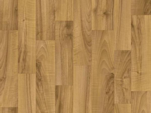 FlexFloor | Antique Maple
