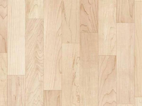 FlexFloor | Maple